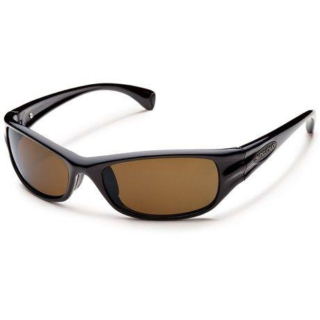 247f01e3a0 Suncloud Cookie Polarized Sunglasses - Women  39 s