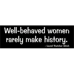 .: Quotes Eva, Well Behav Women, History, Quotes Love, Fave Quotes, Historical Women, Truths, Favorite Quotes, Women Rare