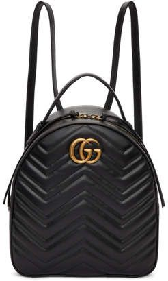 7703bc1f7c6c ShopStyle Collective | Gucci | Chevron backpacks, Gucci marmont bag ...