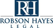 Want extensive knowledge and experience in assisting clients? Get help from our experienced lawyers for your protection claims at Robson Hayes Legal. #robson hayes, probate perth, probate wa, deceased estate