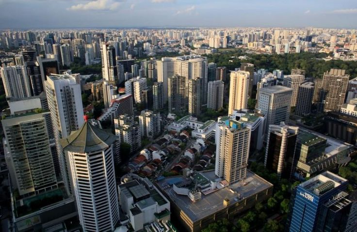 Airbnb pushes back on Singapore's tough home rental rules