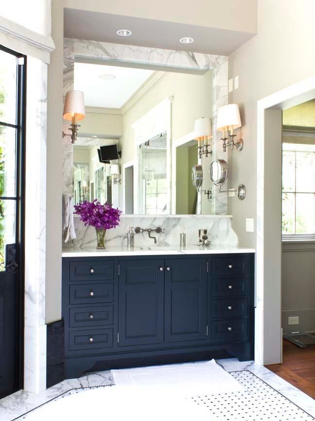 Fantastic Rent A Bathroom Perth Small Small Corner Mirror Bathroom Cabinet Square Bathroom Drawer Base Cabinets Lowes Bathtub Drain Stopper Old Showerbathdesign RedInstall Drain Assembly Bathroom Sink 1000  Images About Bathrooms On Pinterest | Vanities, Marble ..