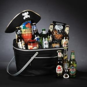 49 best male gift basket images on Pinterest | Male gift basket ...