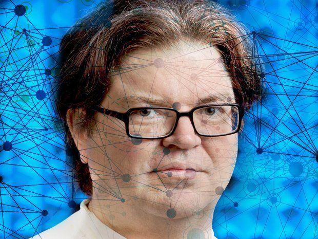 Very interesting interview of Yann LeCun! #DeepLearning #ArtificialIntelligence  http://spectrum.ieee.org/automaton/robotics/artificial-intelligence/facebook-ai-director-yann-lecun-on-deep-learning …