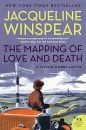 The Mapping of Love and Death: A Maisie