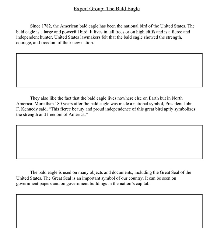 86 best Our Country PBL images on Pinterest American symbols - quit claim deed pdf