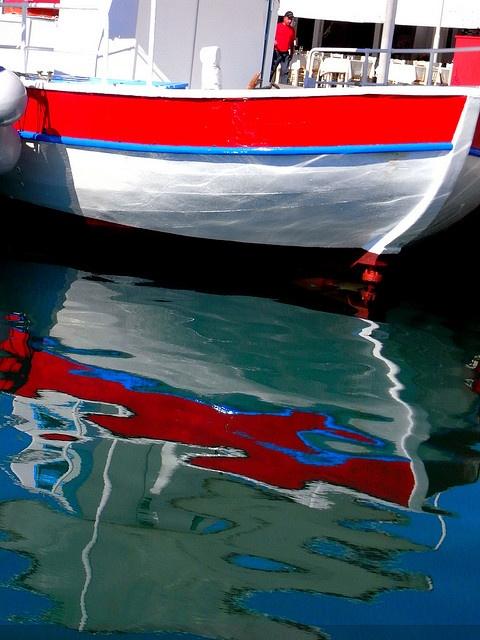 Paros island, #Cyclades, #Greece