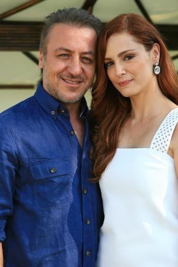 MEDCEZİR 17 AĞUSTOS 2013 Başarılı bir avukat  BARIŞ FALAY (SELİM SEREZ)