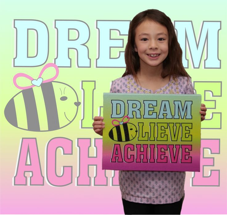 """""""My Bee"""" with Aubrey from Modern Family 