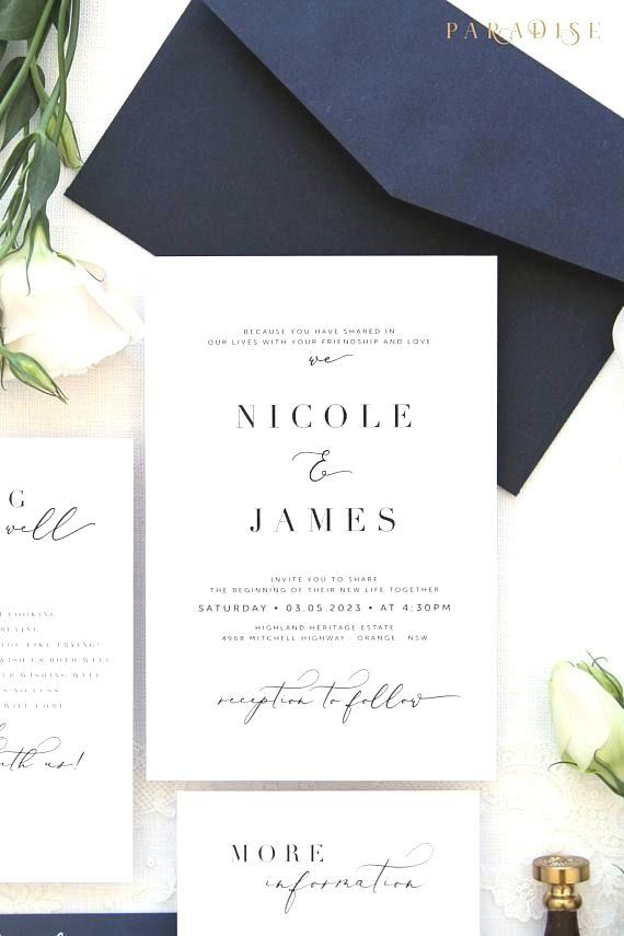 Zazzle Wedding Invitations Printable Wedding Invitations Cheap Wedding Invitations Elegant Invitations