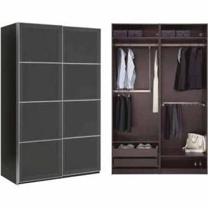 ikea pax wardrobe for our masterbedroom inspiration for our home pinterest ikea pax. Black Bedroom Furniture Sets. Home Design Ideas