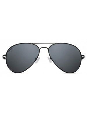 Stylish Sunglasses  store with Cheap Price.Ray-Ban and Fastrack  is the global leader in premium eyewear market and by far the best-selling eyewear brand in the world. Buy Online Ray-Ban and Fastrack Sunglasses at best price www.skbmart.com