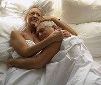 RECUERDA: En la menopausia  ¡Sigues siendo joven! http://www.juegodedos.es/Noticias/Actualidad/LOS-VIBRADORES-Y-LA-MENOPAUSIA