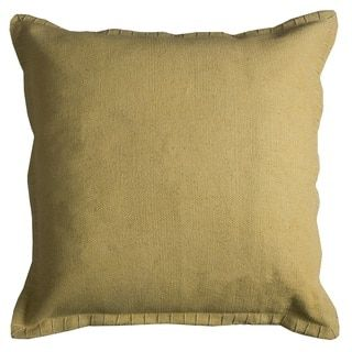 Shop for Arden Loft Sonoran Collection Hidatsa Throw Pillow. Free Shipping on orders over $45 at Overstock.com - Your Online Home Decor Outlet Store! Get 5% in rewards with Club O! - 18015560