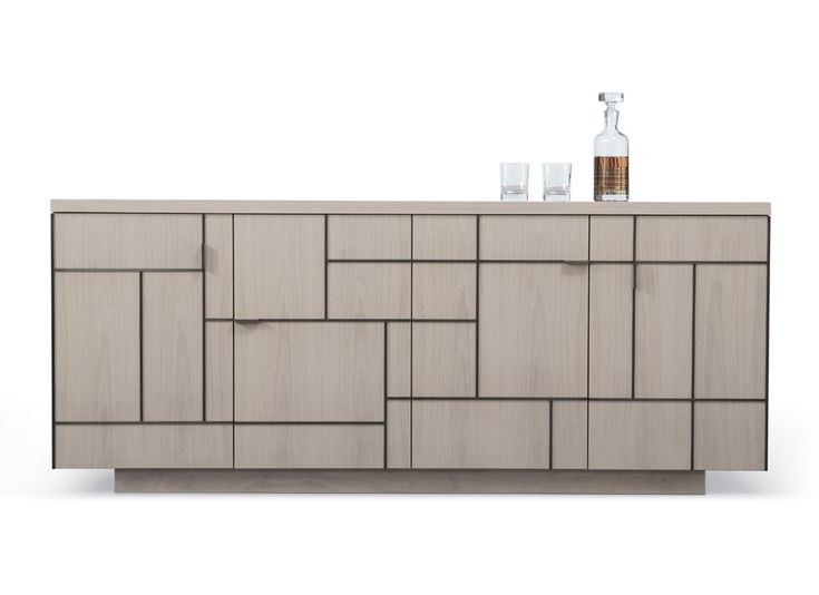 Contemporary Refined For More Than 28 Years Altura Furniture Has Designed