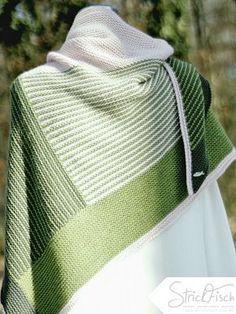 Knitting Patterns geschenke stricken 14 supertolle Geschenke stricken – mit kostenlosen Anleitun...