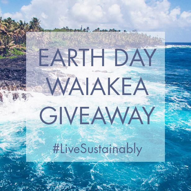 65 best sustainability images on pinterest sustainability the big island water delivery service carbon neutral bottled water sustainability minerals hearts hawaii gemstones fandeluxe Gallery
