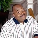 Actor Reginald VelJohnson was loved in his role, Carl Winslow, on the sitcom Family Matters, which ran from 1989 to 1998. VelJohnson also appeared in filmsActor Reginald VelJohnson was loved in his role, Carl Winslow, on the sitcom Family Matters, which ran from 1989 to 1998. VelJohnson also appeared in films Die Hard and Die Hard 2. Here are a few facts you might not know about actor Reginald VelJohnson: 1. Reginald Vel Johnson, Jr. was born on August 16,..  The post 10 Facts You Just Might…