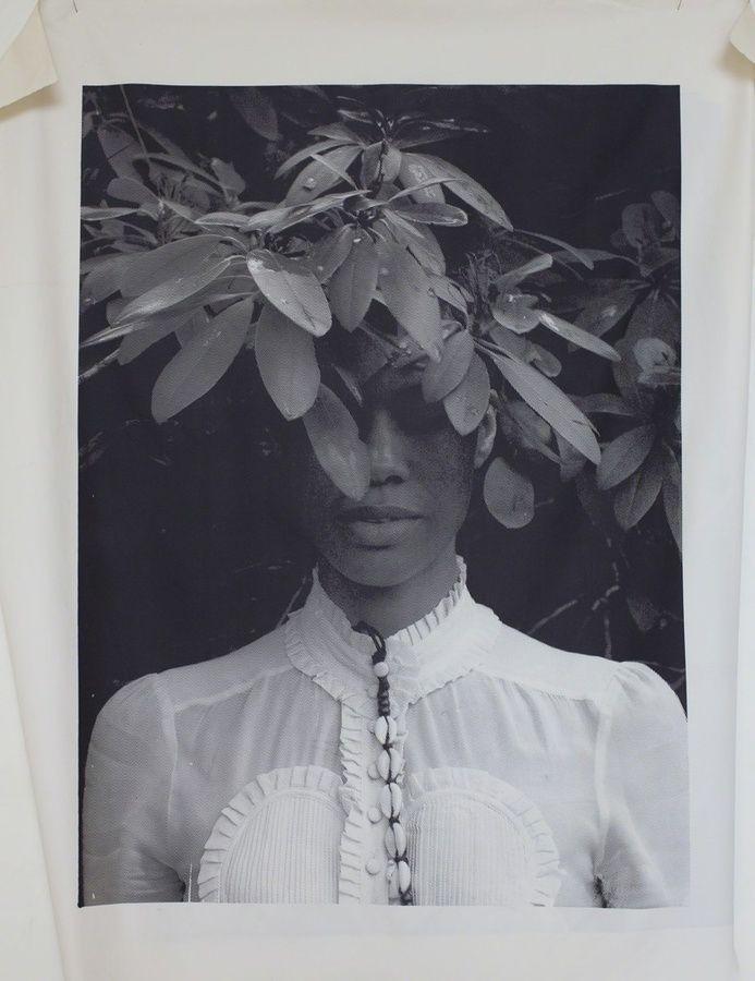 Zohra Opoku