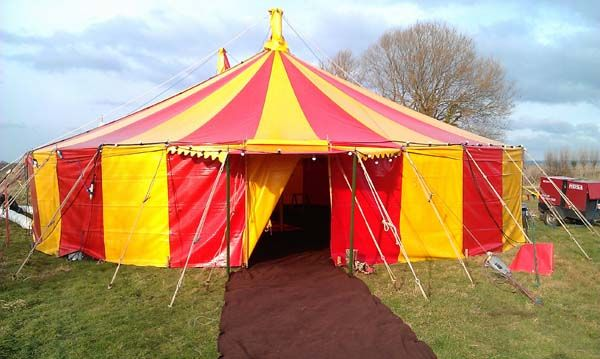 wedding tent Prices,Marquee hire Price List,wedding tent quotes, marquee cost,