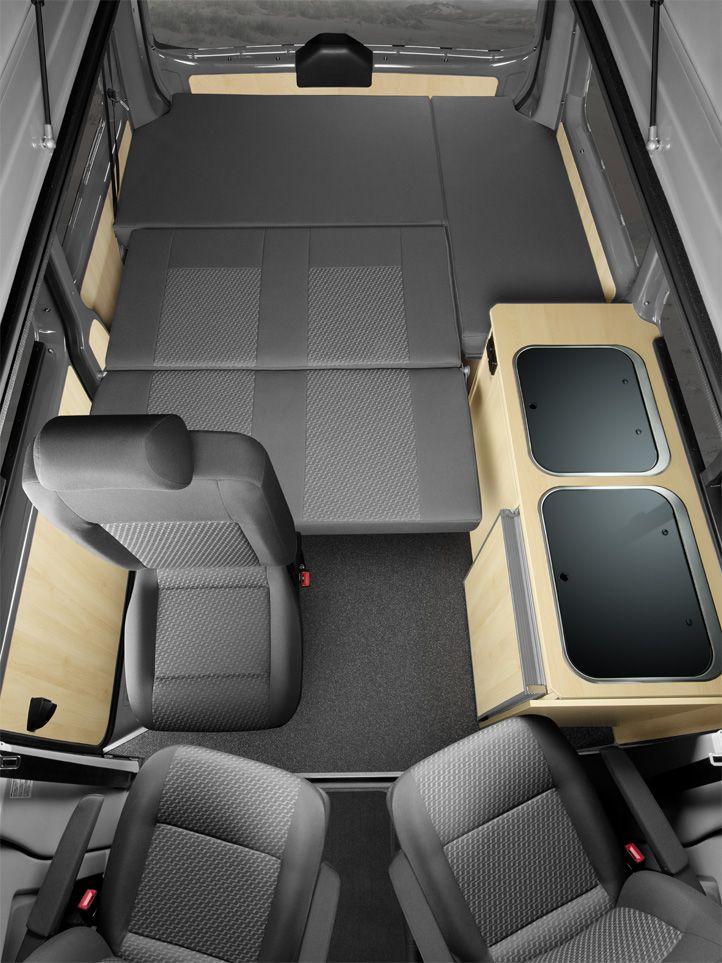 Die besten 25+ Vw caravan Ideen auf Pinterest T5 bus, Vw t und - innovative matratze fur doppelbett erlaubt eine bewegungsfreiheit