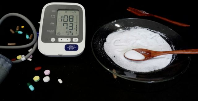 Nízký krevní tlak neboli hypotenze je velmi častý stav.