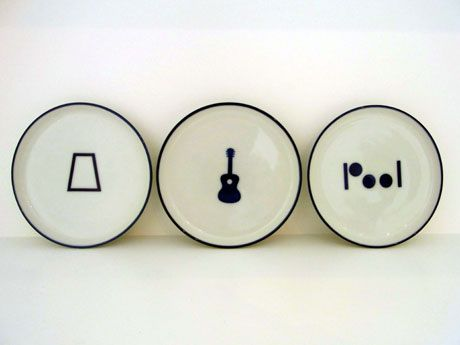 白山陶器 豆皿 | Sumally