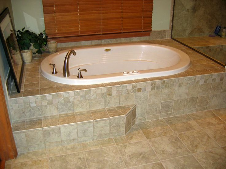 22 best CopperLeaf Design Baths images on Pinterest | Baths ...