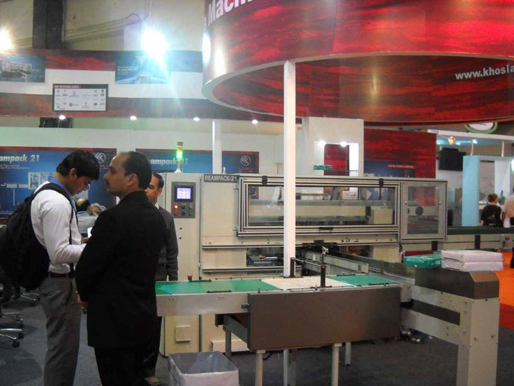 #Khoslamachines offer #soappackagingmachines, #automaticpackagingmachines, #wrappingmachines for detergent bars, bath soaps, guest bar soaps, shaving soaps, laundry detergents and soaps, hotel soaps and horizontal form fill seal machine for soaps .