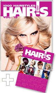10 best Books images on Pinterest | Beauty products, Cosmetology and ...