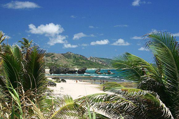 Barbados, isola per vacanze invernali | Press Tours Blog