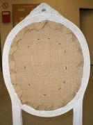 L'ATELIER TAPISSIER DE CECILE - Apprendre en vidéo le savoir-faire du tapissier