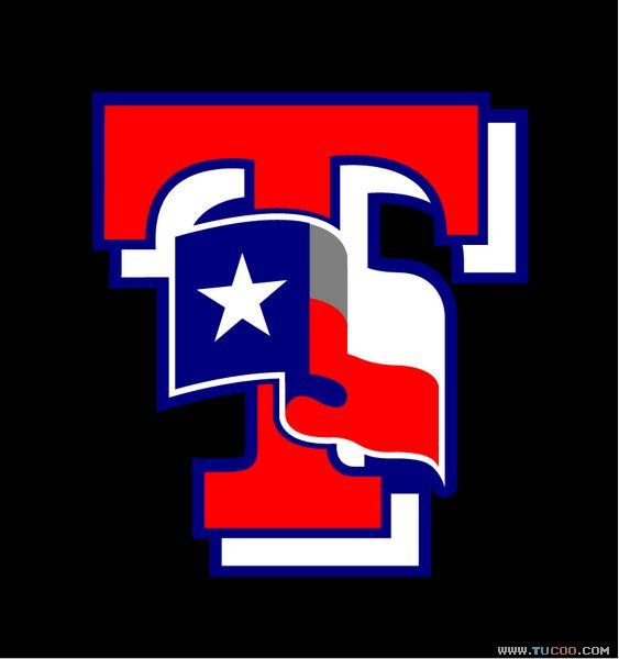 Texas rangers logo images 1 - Texas rangers logo images ...