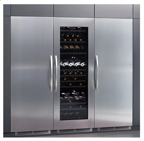 Caple Wine Cooler >> 25+ best ideas about Wine coolers on Pinterest | Wine cooler fridge, Asian storage cabinets and ...