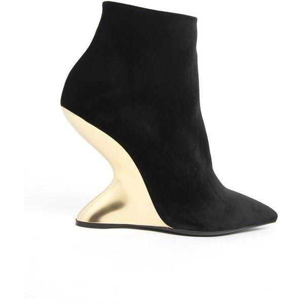 Laces, Espadrilles Femme, Argenté (Perla 1090), 37 EUILC I Love Candies Shoes