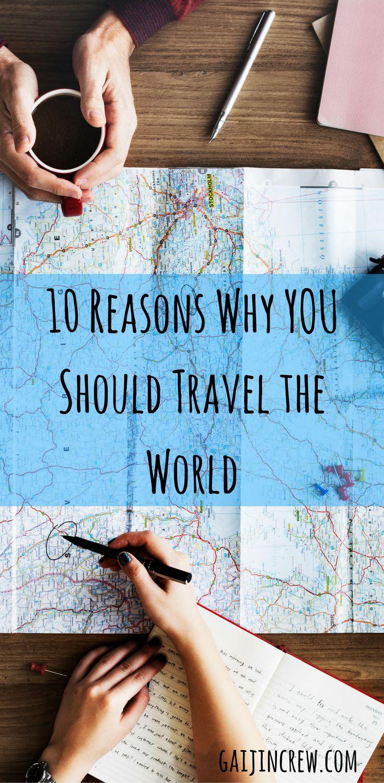 travel tips  travel bucket list ideas  travel inspiration  how to travel the world ideas