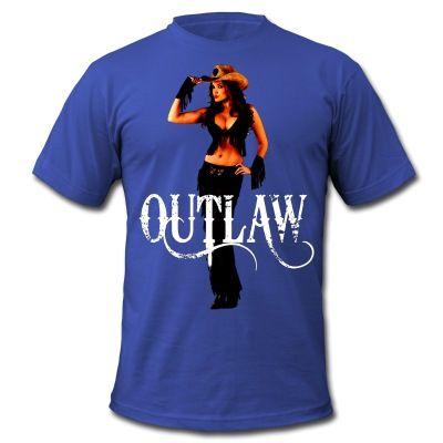 http://www.mayhem-7.com/outlaw/  New design from MayheM-7 - Like & Share!  #OutlawGirl #Outlaw #Cowgirl #Gun #Pistol #Cool #Hot #Girls #Babe #Women #Model #Latina #Curvy #Tattoo #Brunette #WildWest #Western #Texas #USA #Big  MayheM-7 - High quality apparel & accessories with a wide variety of styles and designs  Facebook: https://www.facebook.com/mayhem7shop  #MayheM7 #MayheM #Shirt #Apparel #Tshirt #TankTop #Hoodie #Cloths #Fashion #Art #Retro #Pixels #Geek #Design #Unique