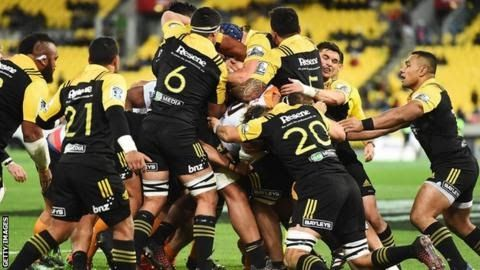 South African teams Cheetahs and Southern Kings are set to join the Pro12 as early as September 2017.  The two sides are expected to be cut from Super Rugby on Friday 7 July when governing body Sanzar reduces the size of the competition. That will pave th