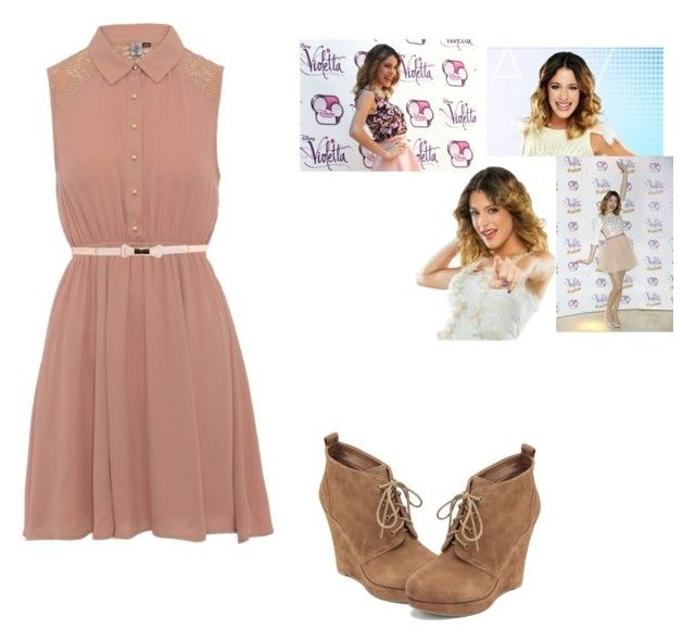 1312 Best Images About Violetta Styles On Pinterest Woman Clothing Kenneth Jay Lane And Henri