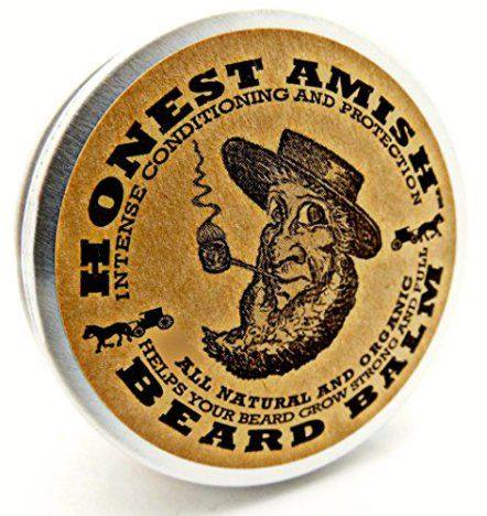 I'm sure you've noticed.Bio/ eco/ handmade/ homemade/ natural beard softener. But which are these natural oils for beards & how can they make a beard soft