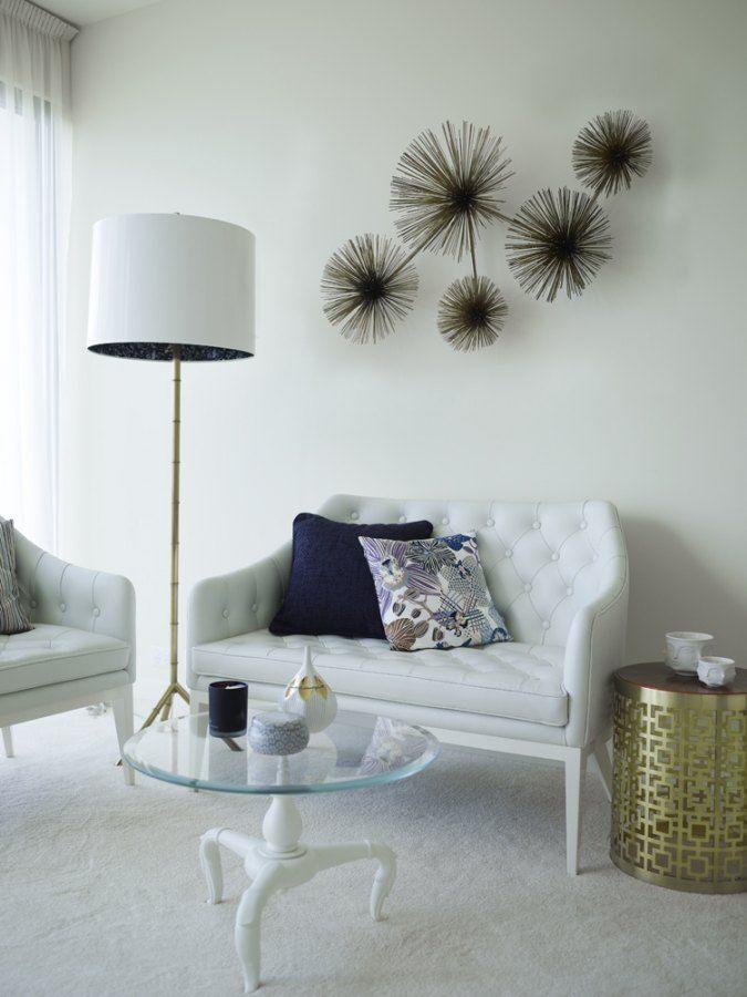 41 best MODERN ART DECO images on Pinterest Home Modern art and