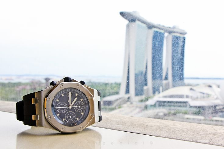 the offshoring idea of burberry Shop for top luxury watches by brand | breitling watches, citizen watches, michael kors watches, rolex watches, seiko watches, tag heuer watches, tissot watches.