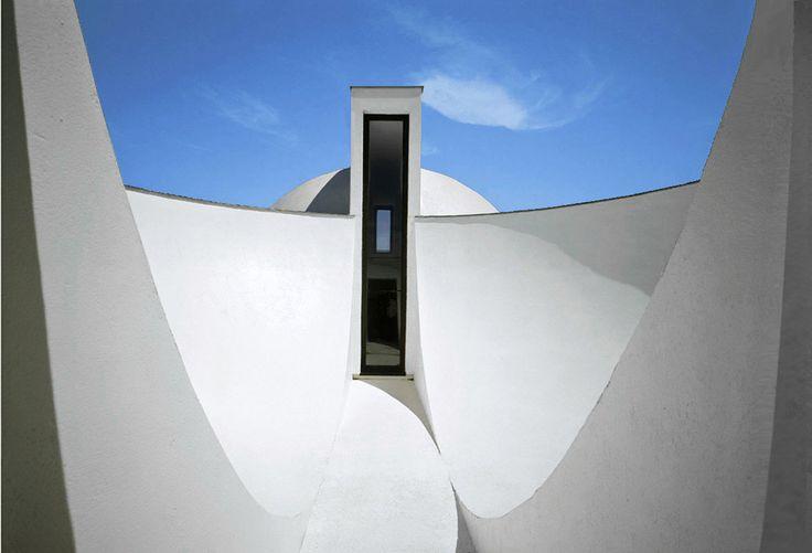 EMMANUELLE BEAUDOUIN, LAURENT-BEAUDOUIN ARCHITECTES : COLLEGE MONTAIGU À HEILLECOURT