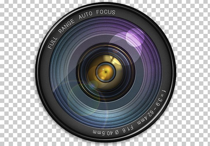 Camera Lens Icon Png Camera Camera Lens Cameras Optics Circle Fisheye Lens Lens Logo Camera Lens Camera Icon
