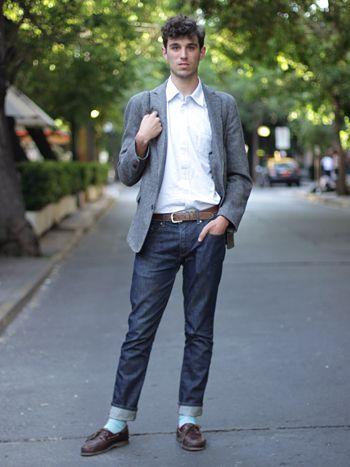 Manuel Correa www.vistelacalle.com