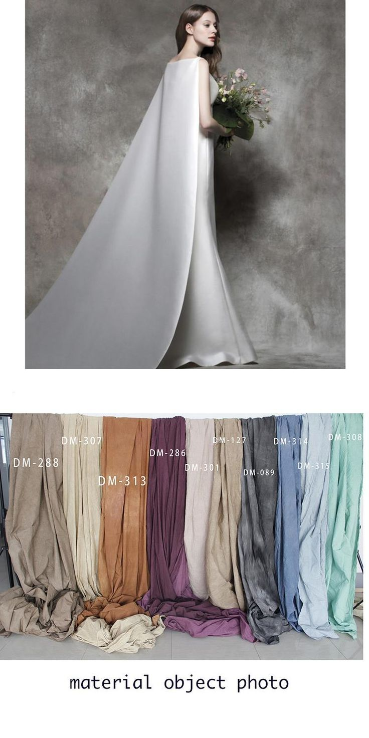 Muslin Backdrop Vintage photography Hand Drawing Customized Dyed Photo Backdrop Photography Background For Photo Studio