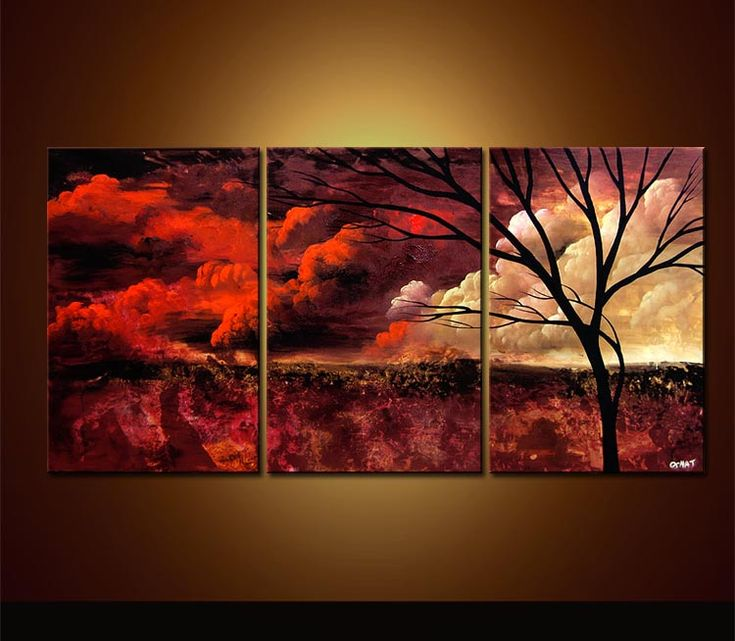 07-10-1-multi-panel-canvas-landscape-3742.jpg (750×654)