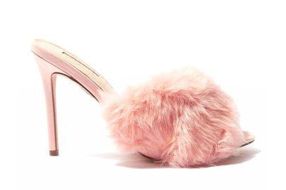 2017's Best Prom Shoes | British Vogue