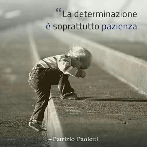 1000 italian quotes on pinterest quotes food quotes - 20 finestre sulla vita di dante ...
