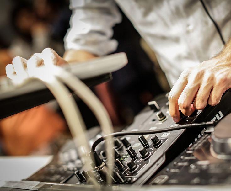 Mostra DJ Arch Night 2016 - Mostra d'arte in programma a Milano, MI, Lombardia - Scopri le date e gli orari di ingresso, costo dei biglietti, telefono/sito per ricevere informazioni, mappa per raggiungere il museo o palazzi delle esposizioni o sedi di gallerie.